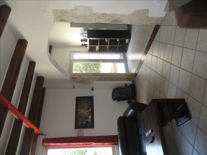 Verhuren  huis Garons 1800€ CC - Foto 12