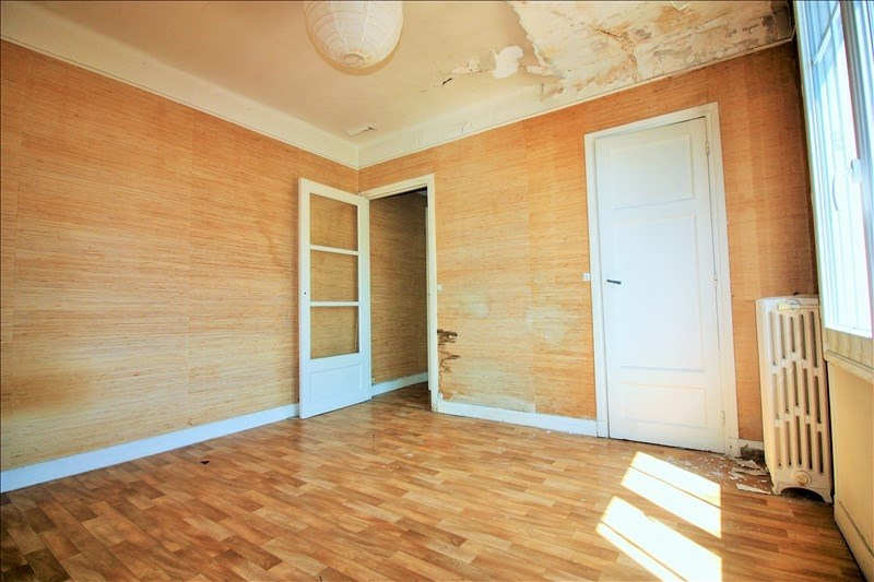Vente appartement Montrouge 170 000€ - Photo 3
