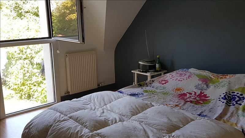 Vente maison / villa Fouesnant 472000€ - Photo 6