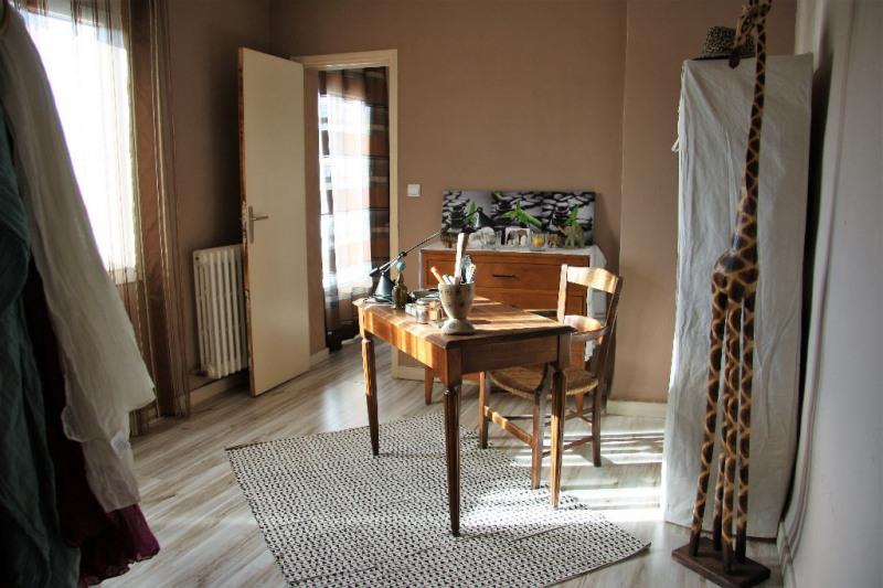 Sale house / villa Mus 213000€ - Picture 4