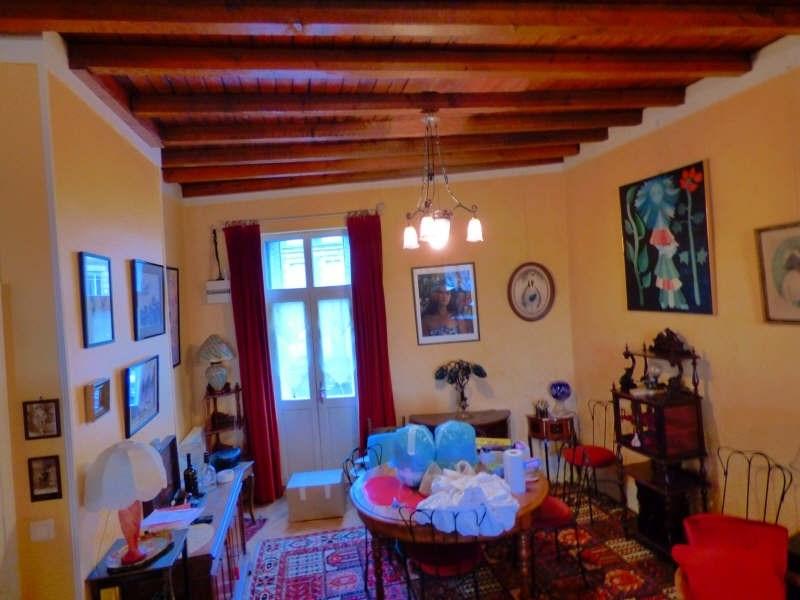 Vente maison / villa Moulins 214000€ - Photo 5