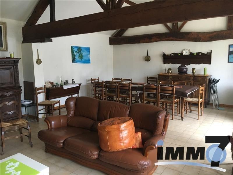 Sale house / villa La ferte sous jouarre 327000€ - Picture 10