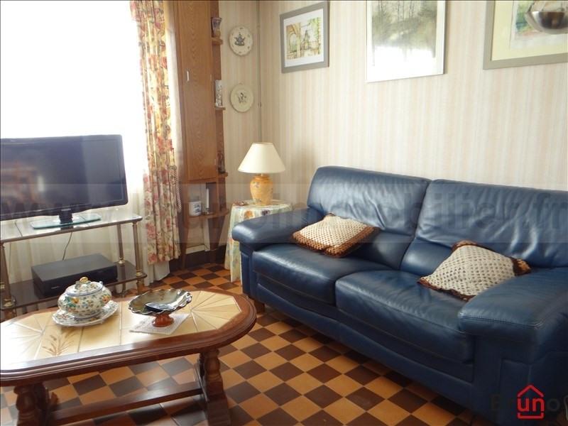 Vente maison / villa Le crotoy 279000€ - Photo 6