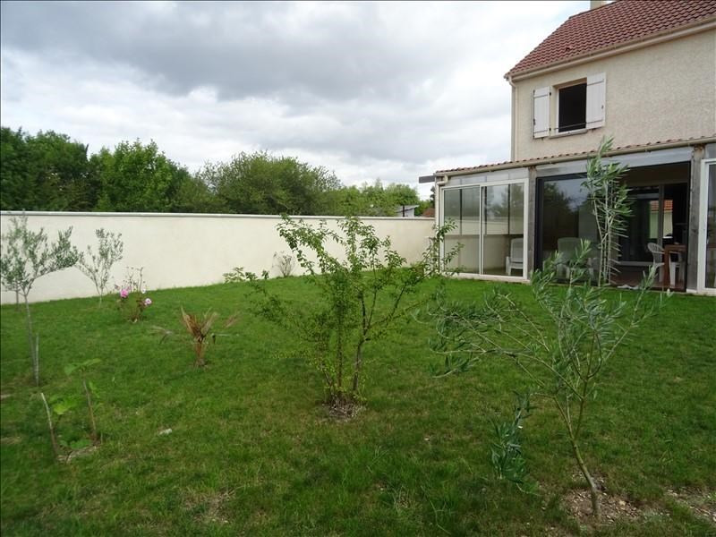 Vente maison / villa Wissous 469 000€ - Photo 1