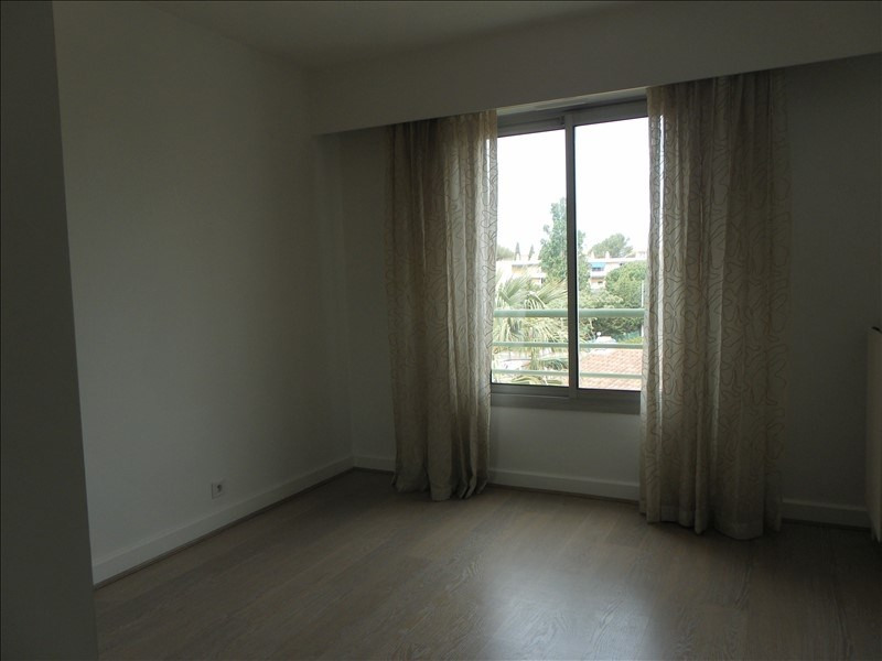 Vente appartement St raphael 460 000€ - Photo 10