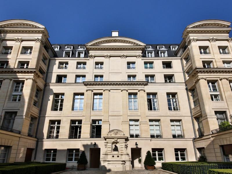 Verkoop van prestige  appartement Paris 4ème 2900000€ - Foto 14