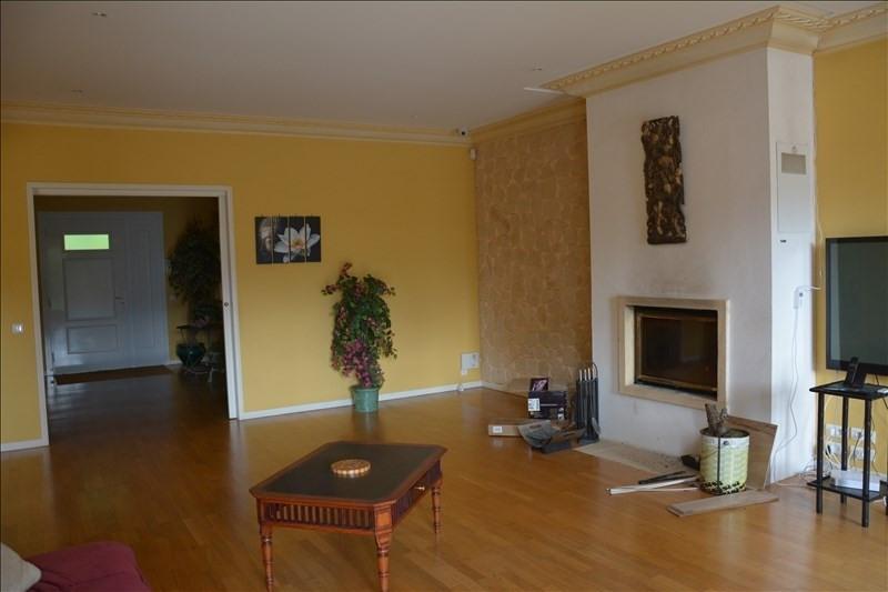 Sale house / villa Environs de mazamet 445000€ - Picture 3