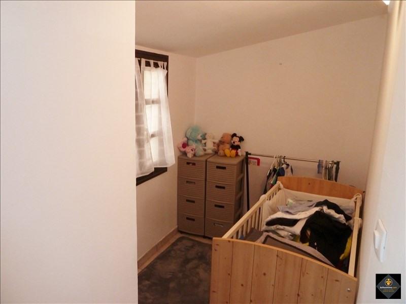Sale apartment Cremieu 100000€ - Picture 9