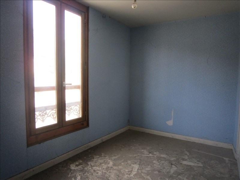Produit d'investissement maison / villa St cyprien 54000€ - Photo 6