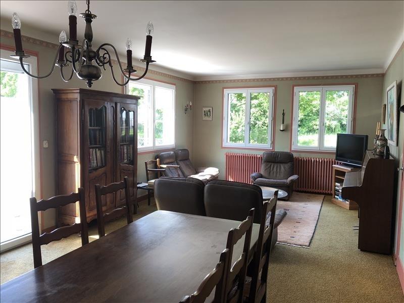 Vente maison / villa St brieuc 174800€ - Photo 3