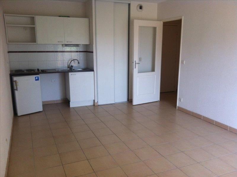 Rental apartment Lunel 650€ CC - Picture 2