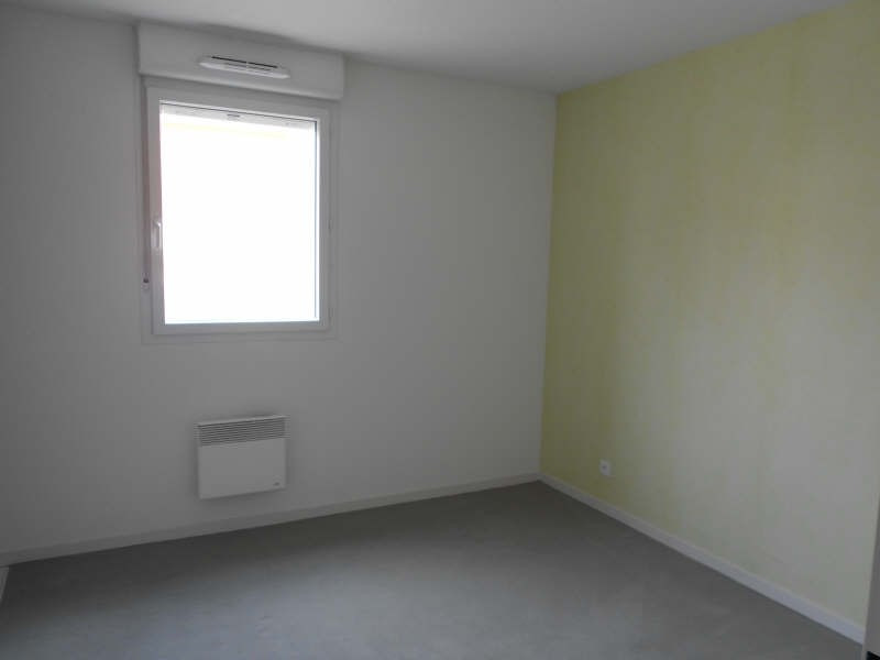 Location appartement St lys 510€ CC - Photo 5