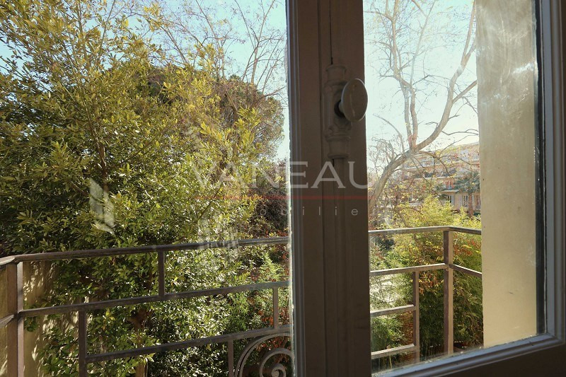 Vente appartement Juan-les-pins 175 000€ - Photo 4