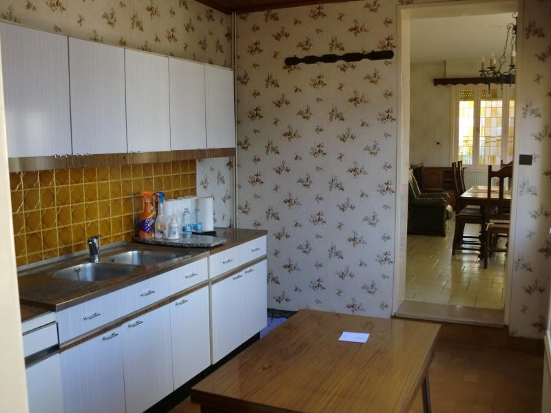 Investment property house / villa Libercourt 147 000€ - Picture 5