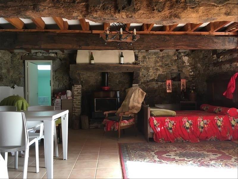 Sale house / villa Esse 188100€ - Picture 3