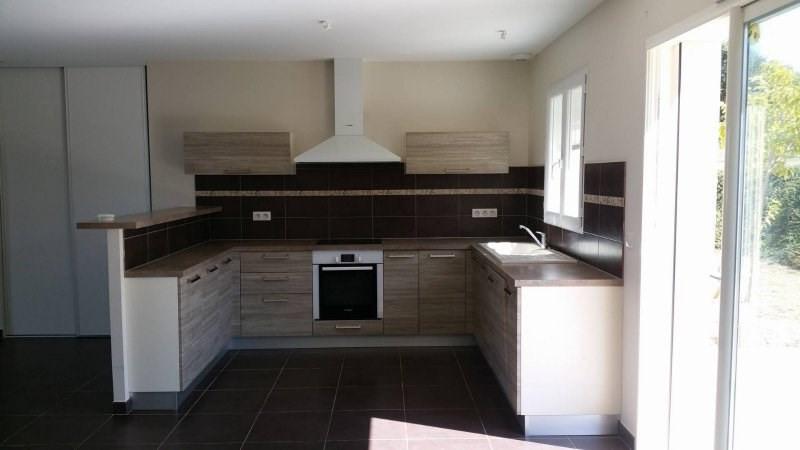 Rental house / villa Agen 800€ +CH - Picture 3