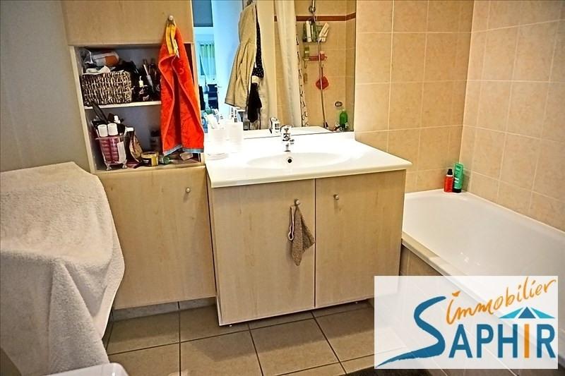 Sale apartment Toulouse 174900€ - Picture 10