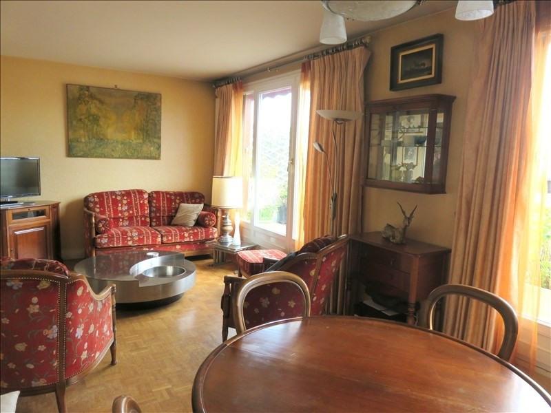 Vente appartement Le vesinet 370000€ - Photo 3