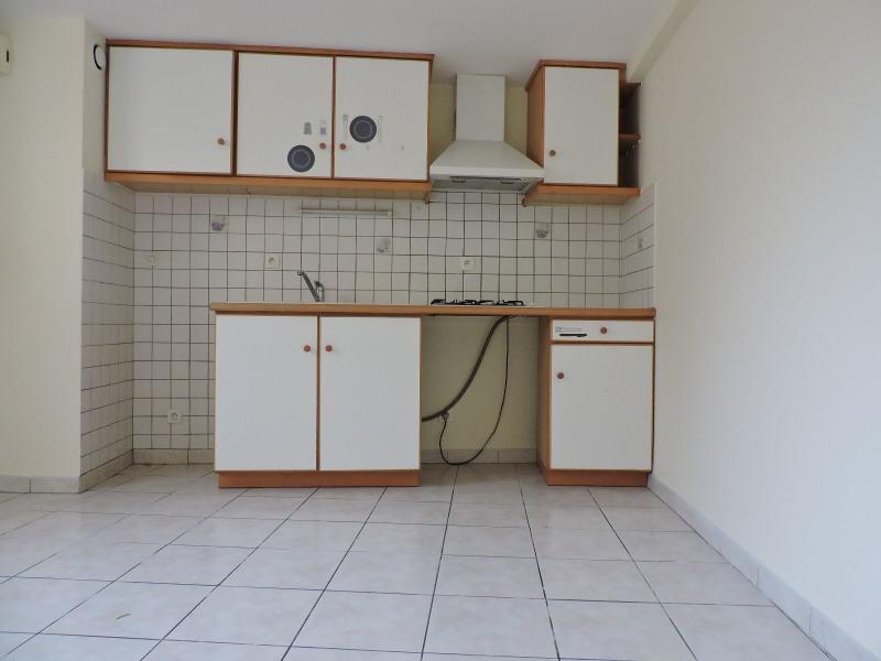 Location maison / villa Agen 525€ CC - Photo 3