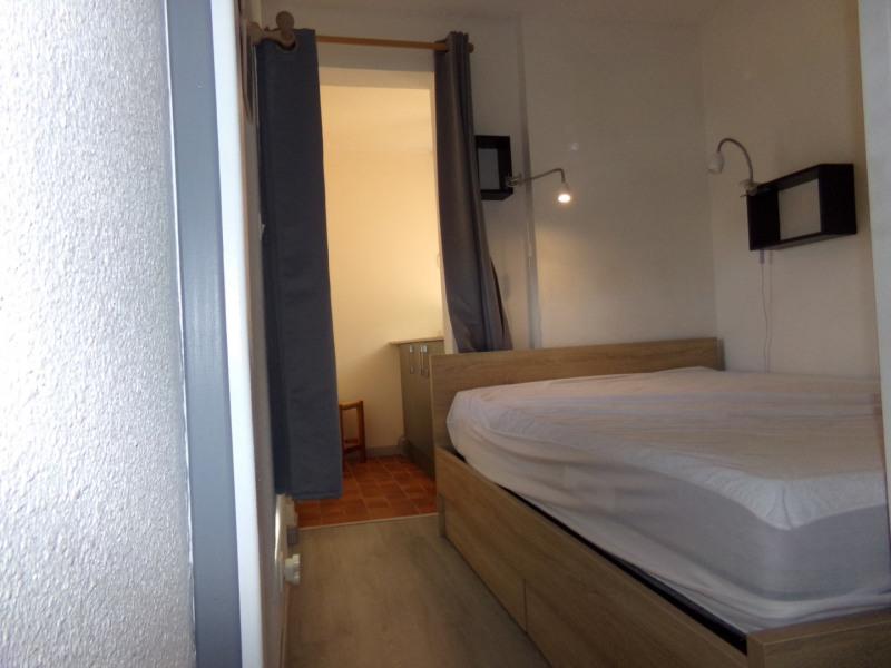 Location vacances appartement Le barcares 683,06€ - Photo 2