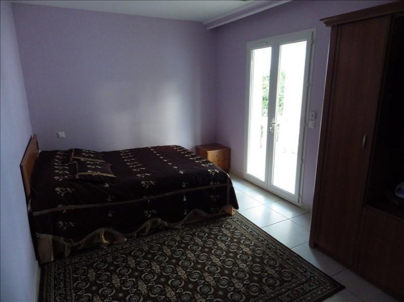 Sale house / villa Beziers 255000€ - Picture 3