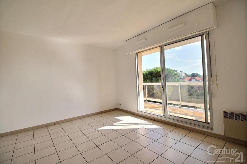 Alquiler  apartamento Arcachon 520€ CC - Fotografía 2