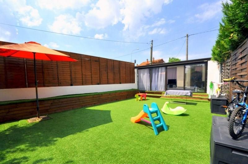 Sale house / villa Limours 210000€ - Picture 1