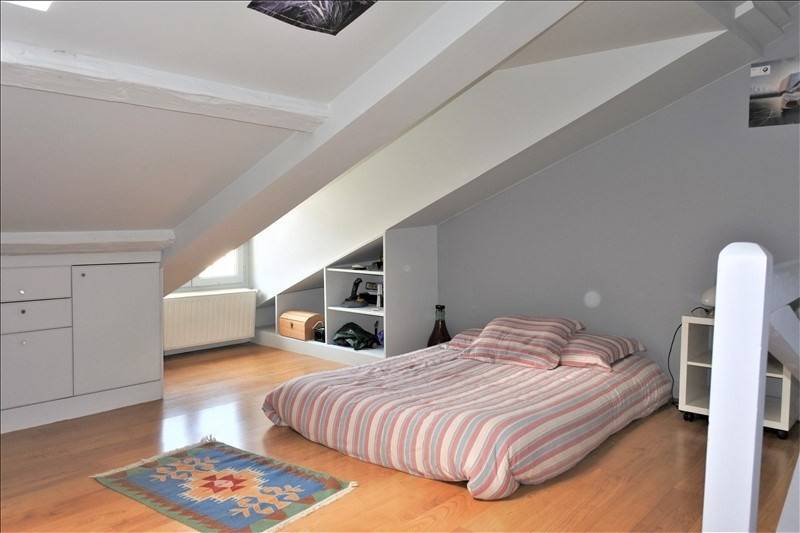 Deluxe sale house / villa St germain en laye 1 290 000€ - Picture 11