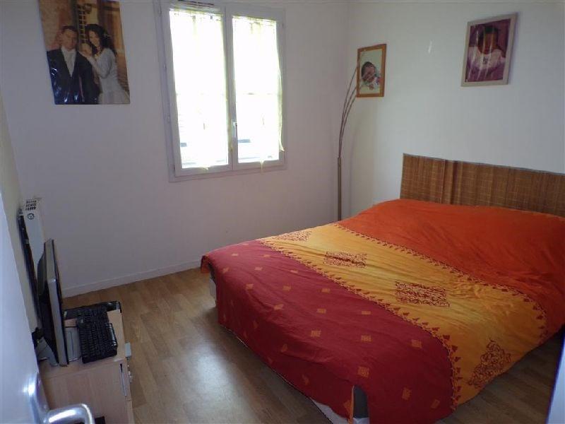 Vente maison / villa Ste genevieve des bois 299980€ - Photo 3