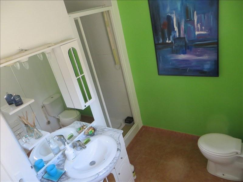 Vente maison / villa Le petit clamart 525000€ - Photo 6