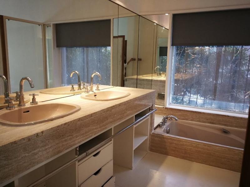Rental apartment Toulouse 2800€ CC - Picture 11