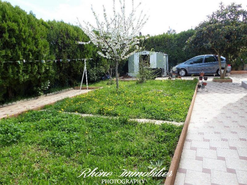 Vente maison / villa Meyzieu 220000€ - Photo 2