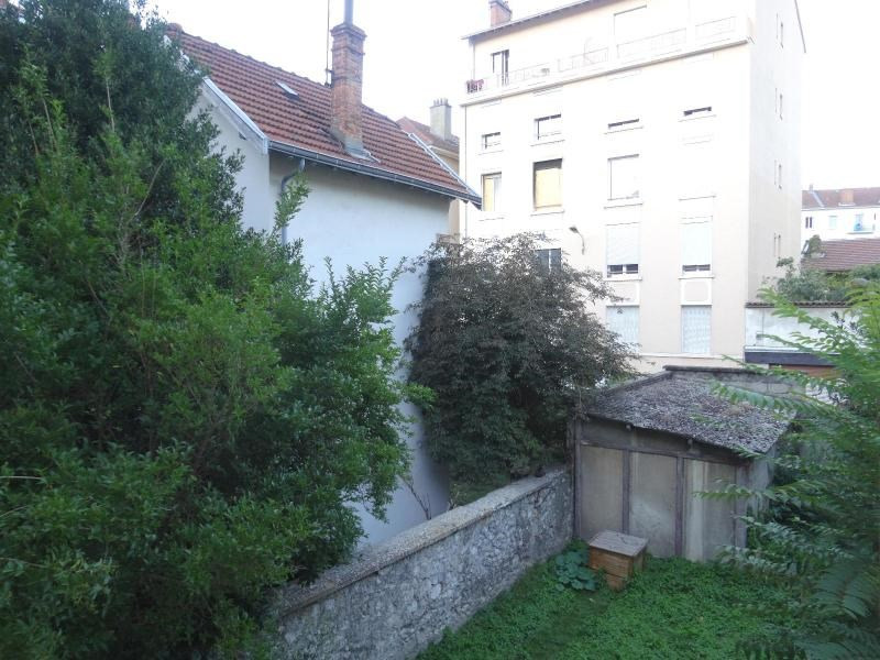 Location appartement Grenoble 345€ CC - Photo 5