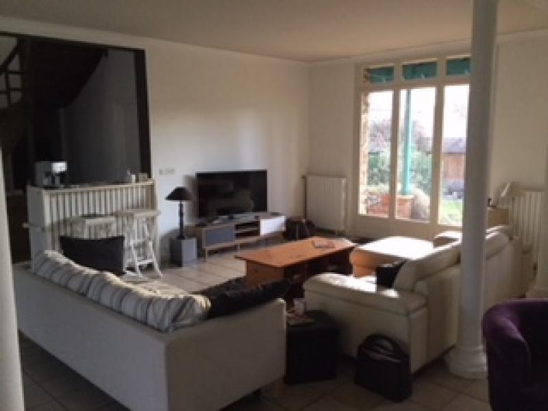 Sale house / villa Vernouillet 699000€ - Picture 8