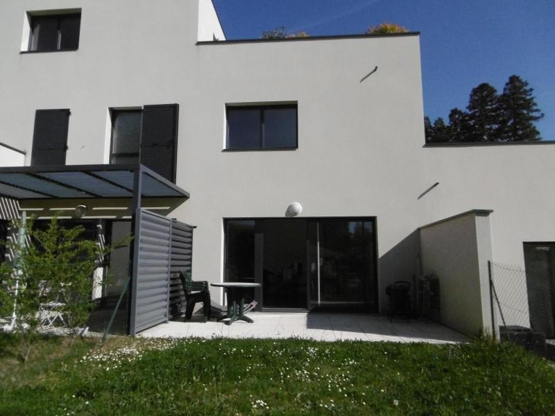Location appartement Limonest 725€ CC - Photo 1