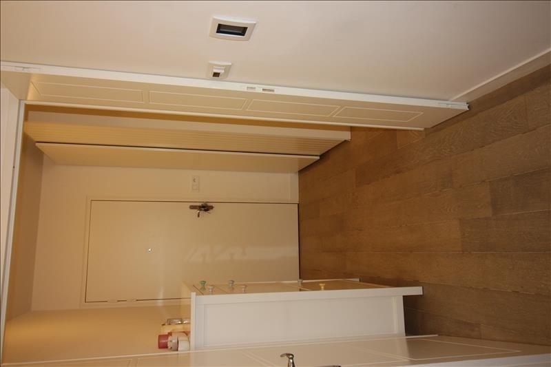 Rental apartment Boulogne billancourt 1600€ CC - Picture 6