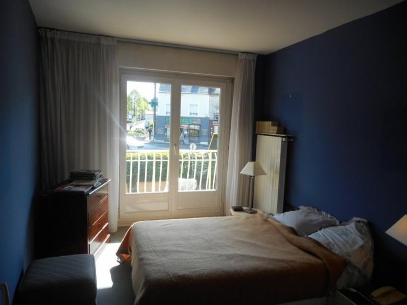 Vente appartement Chennevières-sur-marne 320000€ - Photo 7