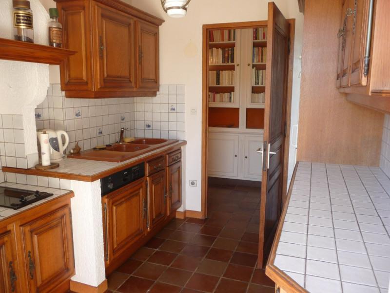 Venta  apartamento Sanary sur mer 355000€ - Fotografía 5