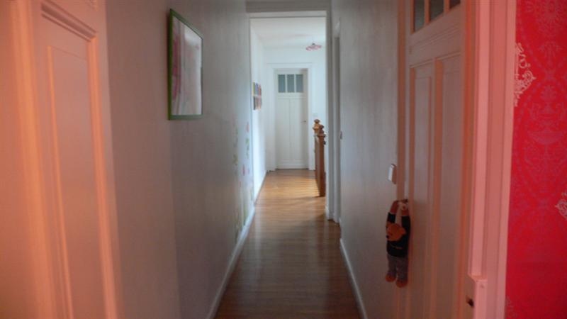 Vente maison / villa Lambersart 389000€ - Photo 7