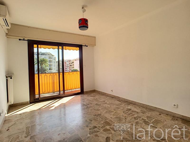 Vente appartement Carnoles 395000€ - Photo 7