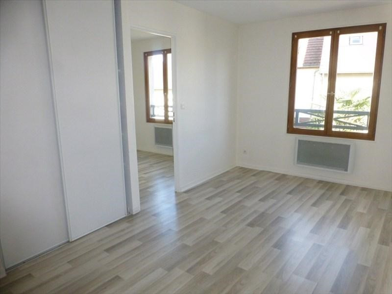 Vente appartement Claye souilly 149000€ - Photo 3