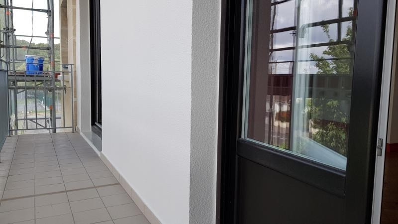 Vente appartement Chennevieres sur marne 265 000€ - Photo 7
