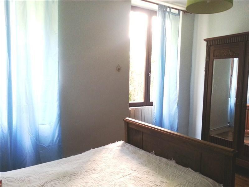Sale apartment Vienne 184000€ - Picture 4