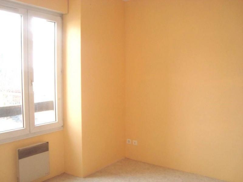 Location appartement Annemasse 495€ CC - Photo 3