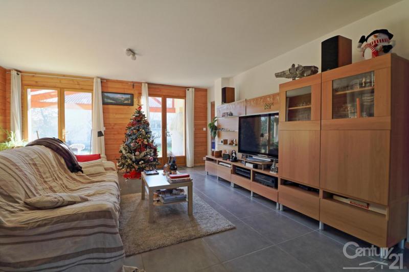 Sale house / villa Fontenilles 399000€ - Picture 2