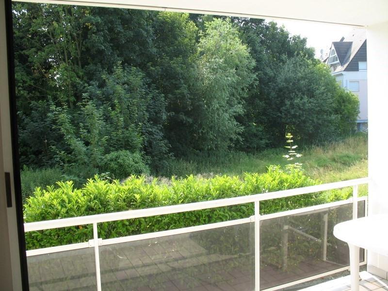 Location appartement Strasbourg 1060€ CC - Photo 3