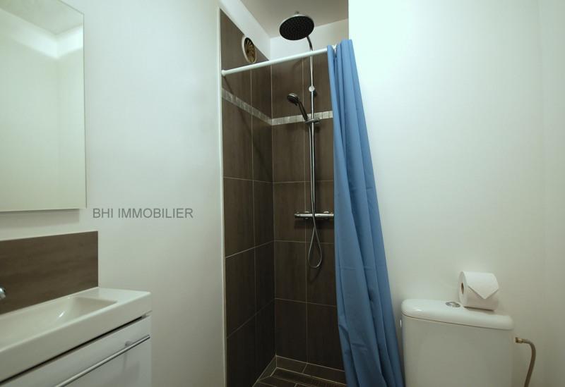 Verhuren  appartement Paris 5ème 2730€ CC - Foto 12