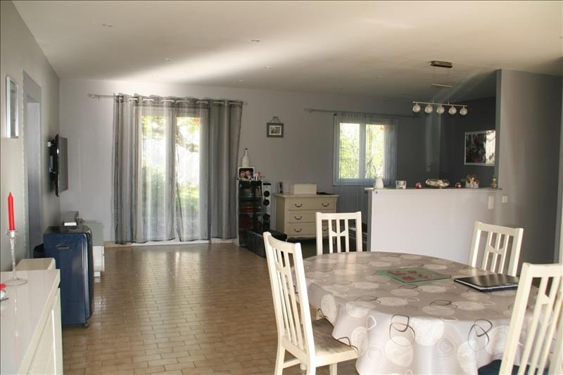 Vente maison / villa Vienne 279 000€ - Photo 6