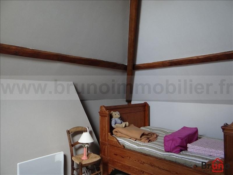 Verkauf von luxusobjekt haus Argoules 466000€ - Fotografie 8