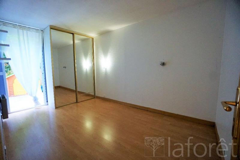 Sale apartment Beausoleil 399000€ - Picture 6